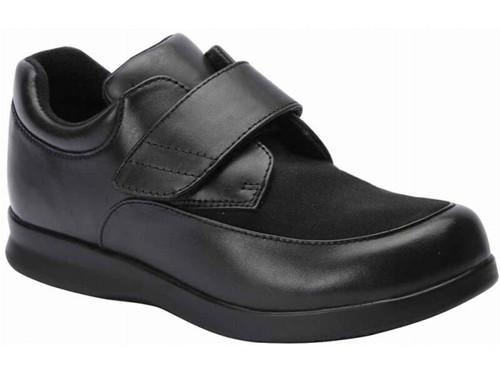 Drew Journey II - Men's Stretch Dress Shoe