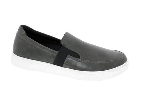 Drew Jump - Men's Casual Shoe