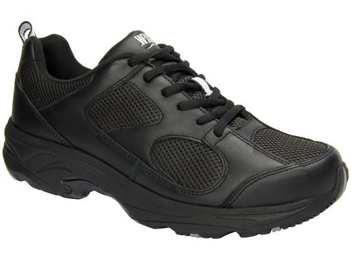 Drew Lightning II - Men's Athletic Walking Shoe
