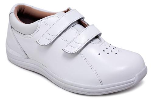 Drew Lotus- Women's Active Shoe