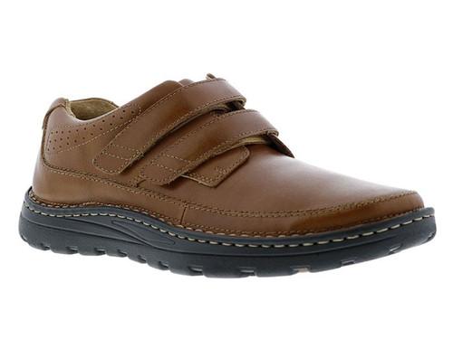Drew Mansfield II - Men's Adjustable Shoe