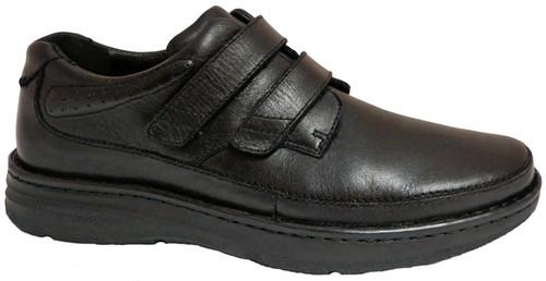 Drew Mansfield - Men's Diabetic Shoe