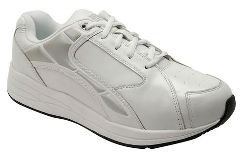 Drew Force - Men's Athletic Shoe