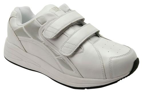Drew Force Adjustable - Men's Adjustable Athletic Shoe