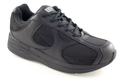 Drew Surge - Men's Athletic Shoe