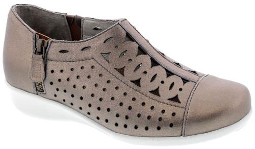 Drew Metro - Women's Casual Shoe
