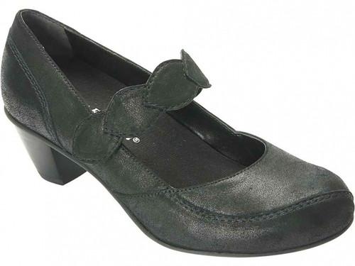 Drew Monaco - Women's Dress Shoe