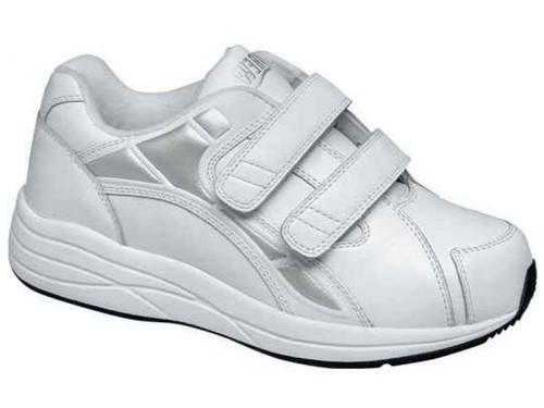 Drew Motion V - Women's Athletic Shoe