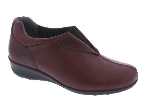Drew Naples - Women's Casual Shoe