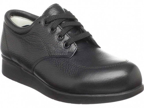 Drew New Villager - Women's Dress Shoe
