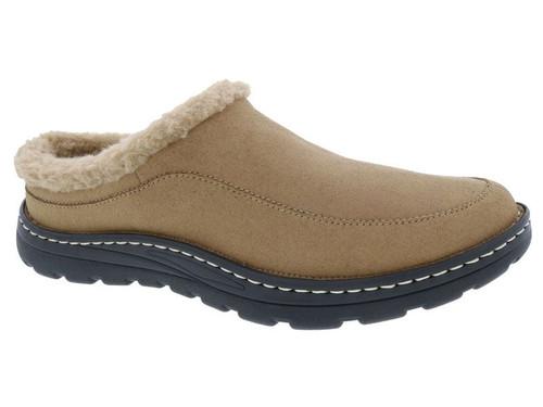 Drew Palmer - Men's Slip-On Shoe