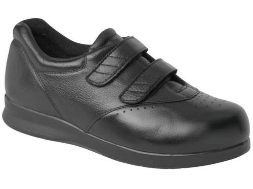 Drew Paradise II - Women's walking shoe