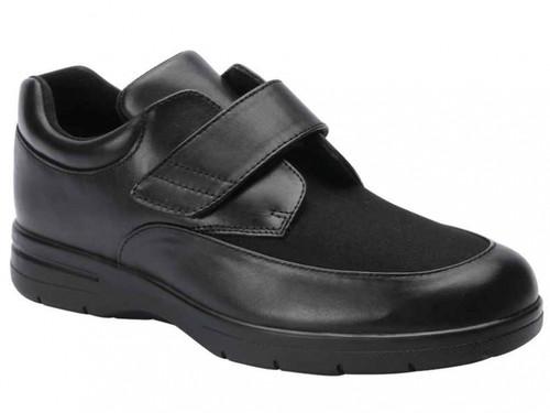 Drew Quest - Women's Casual Shoe