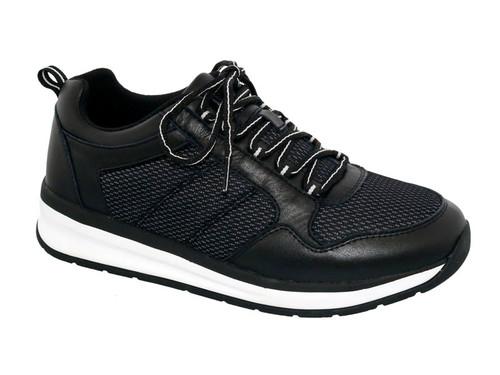 Drew Rocket - Men's Athletic Shoe