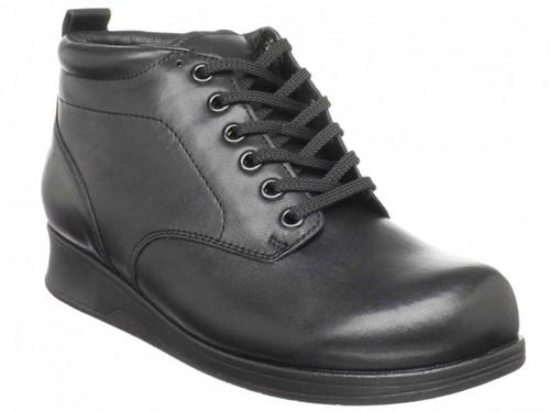Drew Sedona - Women's Boot