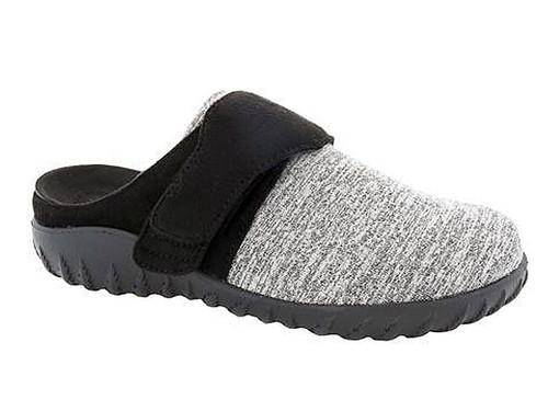 Drew Sunshine - Women's Stretchable Shoe