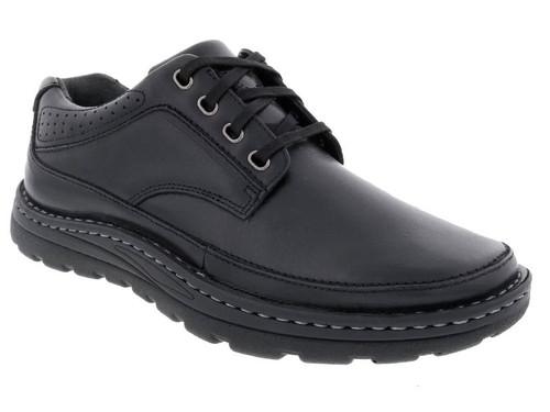 Drew Toledo II - Men's Casual Shoe