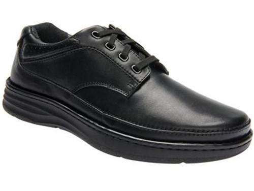 Drew Toledo - Men's Shoe