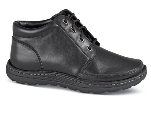 Drew Trevino - Men's Boot
