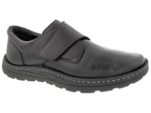Drew Watson - Men's Casual Shoe