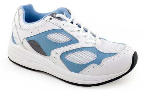 Drew Flare - Women's Athletic Shoe