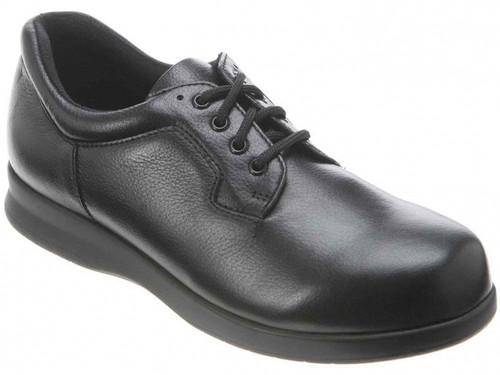 Drew Zip II - Women's Dress Shoe