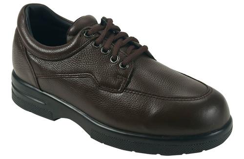 Drew Walker II - Men's Shoe