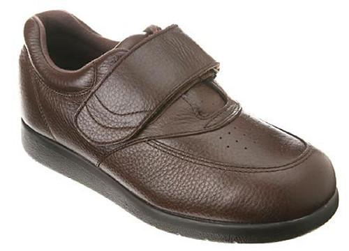 Drew Navigator II - Men's Shoe
