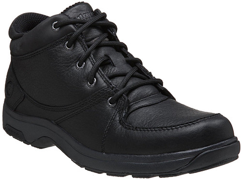 Dunham Addison - Men's Mid Boot