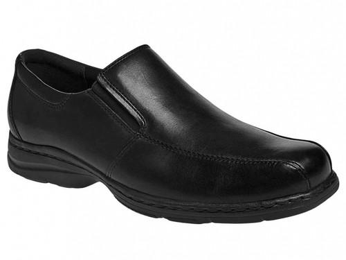 Dunham Blair - Men's Shoe