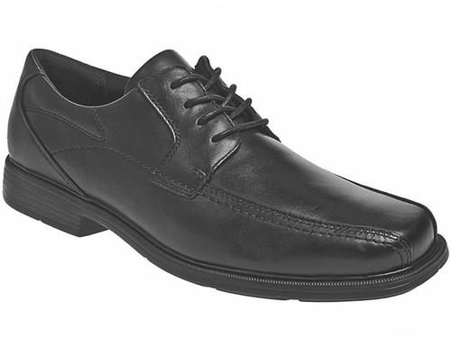 Dunham Douglas - Men's Shoe