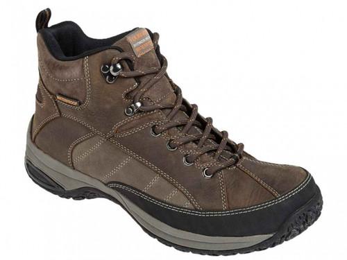 Dunham Lawrence - Men's Boot