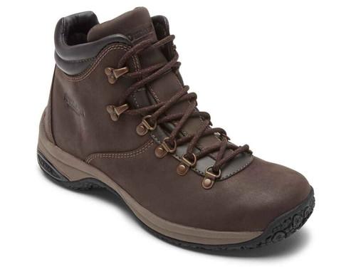 Dunham Ludlow PT - Men's Boot