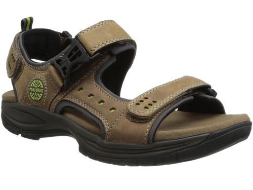 Dunham Nolan-Dun - Men's Sandal