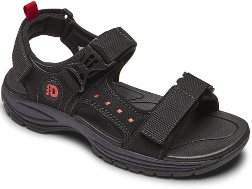 Dunham Nolan WF - Men's Sandal