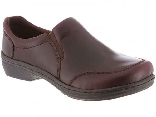 KLOGS Footwear Arbor - Men's Shoe