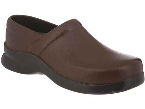 KLOGS Footwear Bistro - Men's Clog