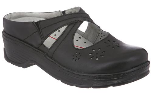KLOGS Footwear Carolina - Women's Slip-On Shoe