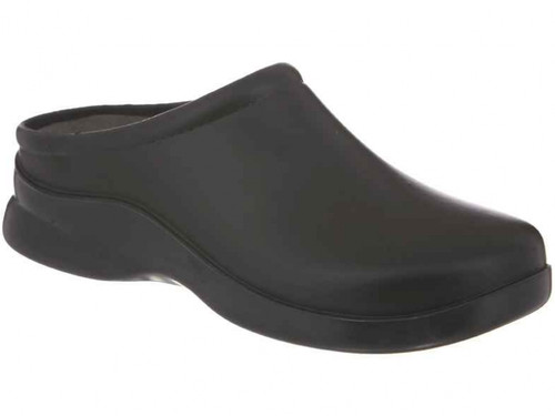 KLOGS Footwear Edge - Men's Clog