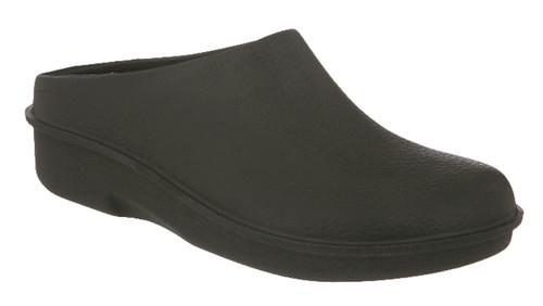 KLOGS Footwear Kennett - Women's Slip Resistant Clog