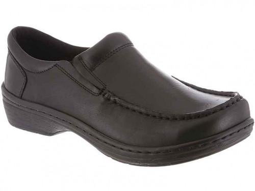 KLOGS Footwear Knight - Men's Shoe