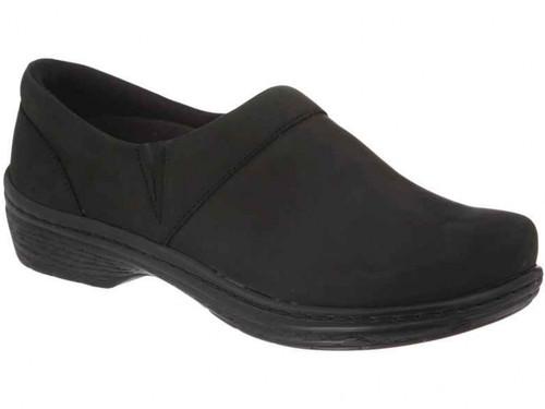 KLOGS Footwear Mace - Men's Clog