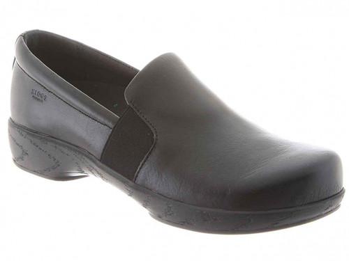 KLOGS Footwear Maven - Women's Slip On Shoe
