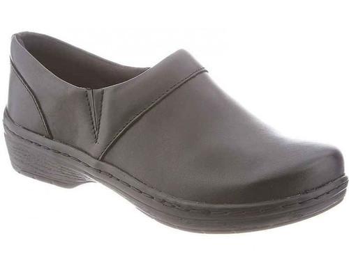 KLOGS Footwear Mission - Women's Slip Resistant Clog