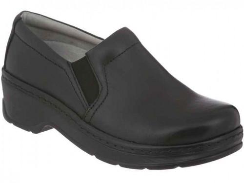 KLOGS Footwear Nashua - Men's Clog