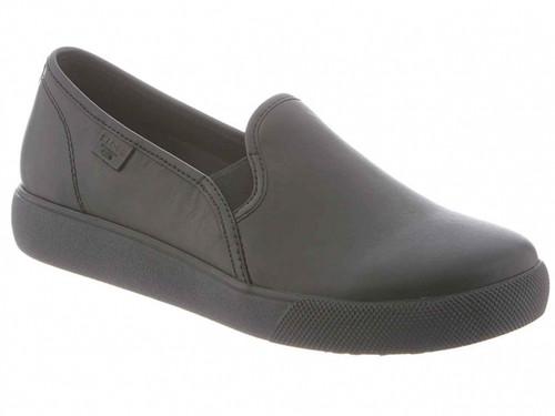 KLOGS Footwear Padma - Women's Slip On Shoe