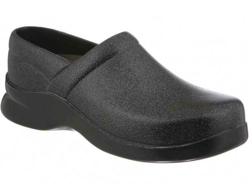 KLOGS Footwear Boca - Slip Resistant Clog