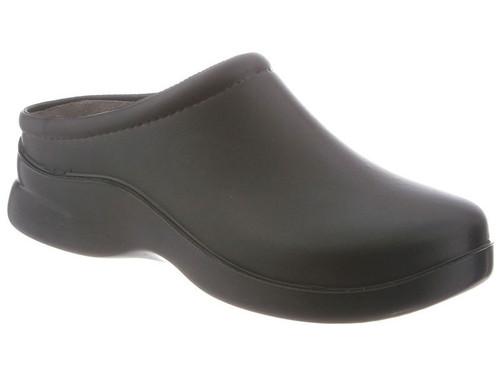 KLOGS Footwear Dusty - Slip Resistant Nursing Clog