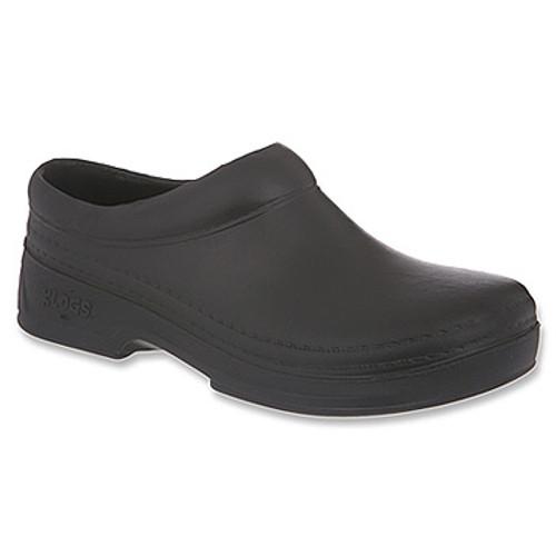 KLOGS Footwear Joplin - Slip Resistant Clog