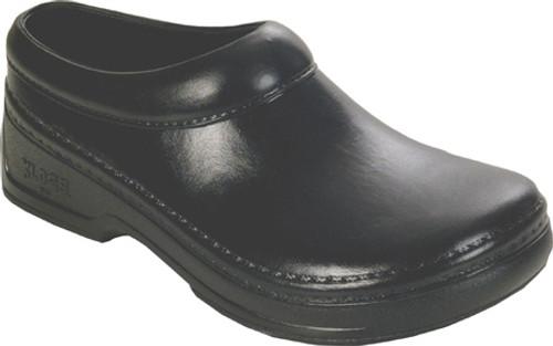 KLOGS Footwear Springfield - Slip Resistant Nursing Shoe